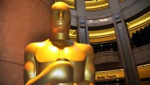 Amerykańska Akademia Filmowa ogłosiła nominacje do tegorocznych Oscarów.
