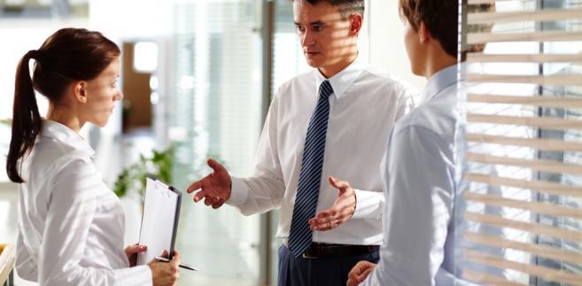 Pracodawcy mogą za zgodą podwładnych zawieszać obowiązywanie w całości lub części np. układów zbiorowych pracy