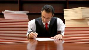 Jeśli zamierzeniem autorów projektu było uproszczenie przepisów podatkowych oraz sformułowanie ich w sposób bardziej przystępny, cel ten nie został osiągnięty - twierdzą niektórzy eksperci.