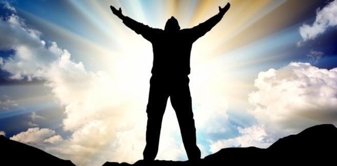 Jakie czynniki wewnętrzne wpływają na osiągnięcie sukcesu?