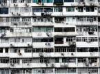 Spółdzielnie <strong>mieszkaniowe</strong> znikną? PO i PiS mają podobne projekty w tej sprawie
