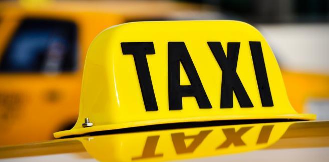 Aplikacja pilotażowo używana jest przez około 400 kierowców taksówek w Barcelonie i Moskwie