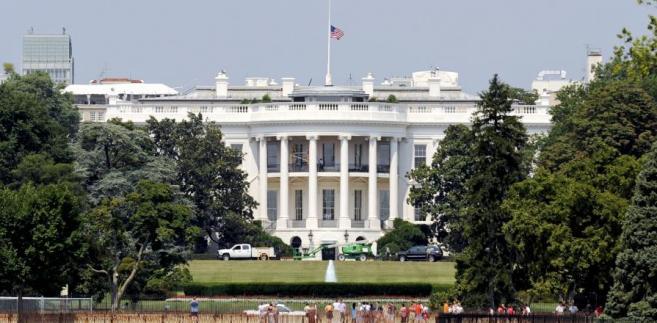 Biały Dom podkreślił jednak, że oczekuje, iż Korea Północna będzie przestrzegać międzynarodowych obligacji.