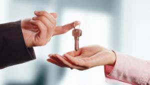Inwestycja w apart-hotel to gwarancja zarobku