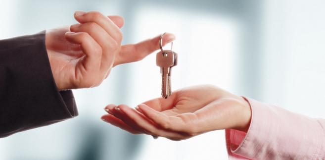 Urząd wyda decyzję korzystną dla właściciela, jeśli opuszczenie lokalu miało charakter trwały i dobrowolny.