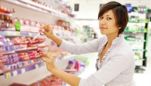 Biznes franczyzowy jest coraz popularniejszy także w branży spożywczej i kosmetycznej