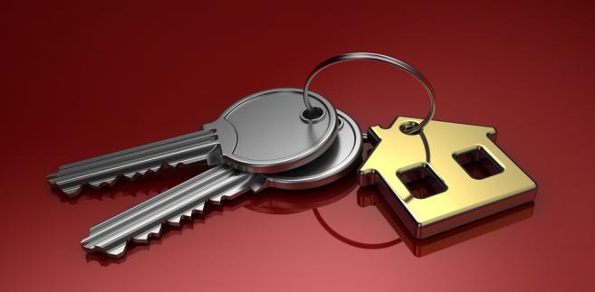 Żołnierze i funkcjonariusze będą mogli korzystniej wykupić mieszkania należące do WAM lub MSW