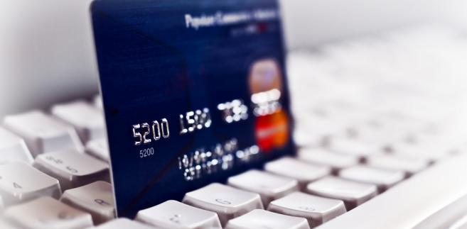 Warunkiem jest posiadanie dokumentacji, z której jednoznacznie wynika, jakiej dostawy dotyczyła płatność i kto był odbiorcą przesyłki.