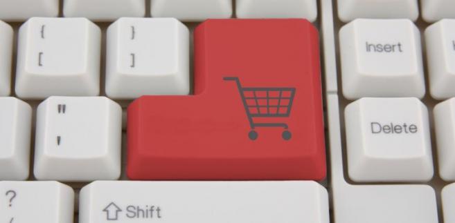 Sklepy internetowe łatwo będą mogły omijać nowy podatek handlowy