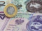 Samorządy nie radzą sobie z planowaniem deficytów - różnice <strong>wynoszą</strong> nawet 10 mld zł
