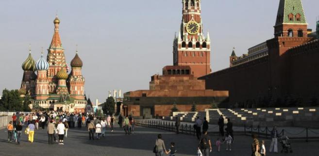Rosja gotowa jest uchylić zakaz importu bydła z kilku państw Unii Europejskiej, jeśli otrzyma od nich określone gwarancje.