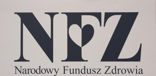 RPO: NFZ odmawia danych pełnomocnikom osób ubezwłasnowolnionych