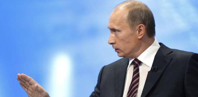 Wbrew początkowym ocenom prezydenta USA Baracka Obamy rosyjskiemu przywódcy udało się wiele uzyskać w Syrii kosztem amerykańskich interesów w regionie - podkreśla dziennik.