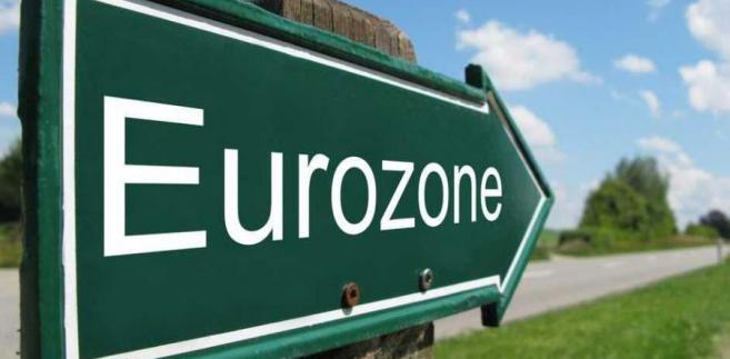 Inflacja w strefie euro w II 2012 r. wyniosła 2,7 proc.