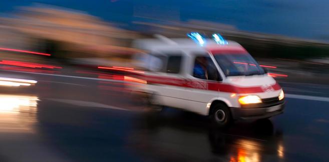 Źródłem sprawy był spór, jaki wystąpił pomiędzy Wojewódzkim Szpitalem Specjalistycznym w Sosnowcu a niepublicznym zakładem opieki.