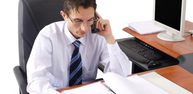 Własny samorząd zawodowy mają m.in. adwokaci, radcy prawni, notariusze