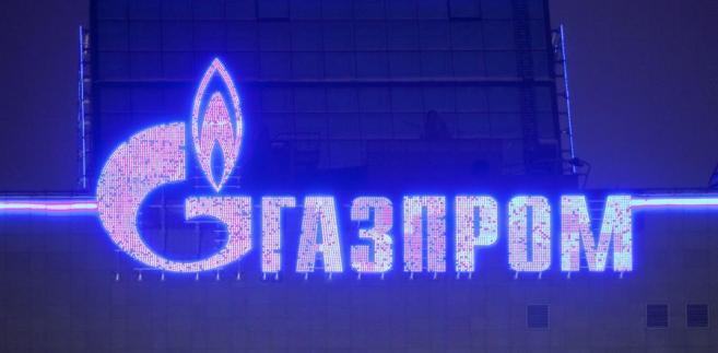 UNia nie chce się narażać Gazpromowi