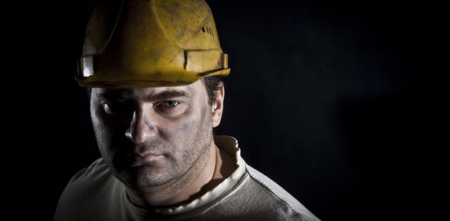 W artykule dokonano przeglądu wynagrodzeń w sektorze górnictwo i wydobywanie.