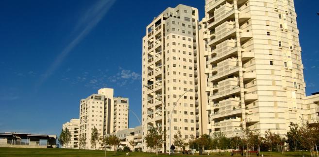 Zależnie od okoliczności właściciele nieruchomości mają obowiązek lub prawo rejestracji dla celów VAT w Polsce