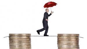 budżet, Fot. Shutterstock