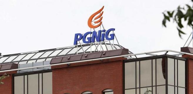 PGNiG wyemitowało obligacje na 2,2 mld zł.