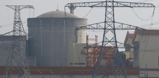 Polacy mogą słono zapłacić za własne elektrownie atomowe. Aby zdobyć na nie środki, państwo może zagwarantować elektrowniom  wysokie ceny prądu.