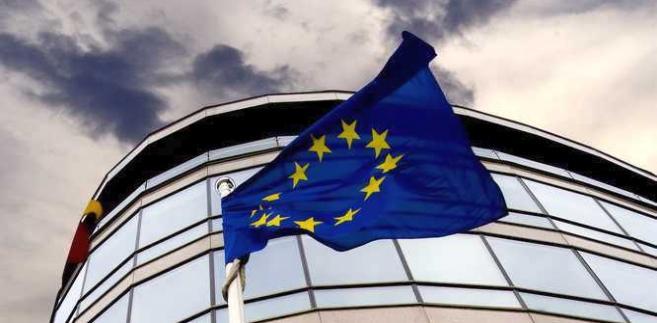 Nowe zasady miałyby obowiązywać na wszystkich unijnych granicach zewnętrznych: lądowych, morskich i na lotniskach