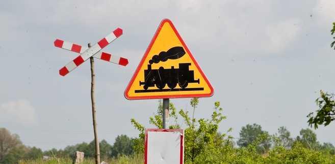 Ministerstwo Infrastruktury proponuje KE, żeby odsunąć w czasie walkę z hałasem na torach