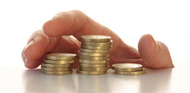 Minister finansów może teraz zamienić wierzytelności w całości lub w części na udziały lub akcje dłużnika