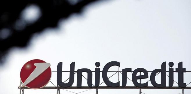 Kurs PZU spadł wczoraj o 3,4 proc. po informacjach DGP o zamiarze wyjazdu Michała Krupińskiego, prezesa największego krajowego ubezpieczyciela, do Mediolanu na negocjacje w sprawie odkupienia od banku UniCredit 40-proc. pakietu Banku Pekao.