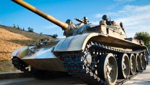 Grupa Bumar skupia blisko 30 firm zbrojeniowych