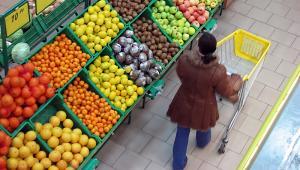 Polska żywność jest ceniona na rynku ale nadal trzeba się liczyć z różnymi zagrożeniami