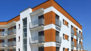 Obecna konstrukcja przepisów w przypadku wyodrębnienia własności lokali powoduje bowiem opodatkowanie jedynie części, a nie całości powierzchni gruntu i powierzchni użytkowej budynku stanowiącej współwłasność