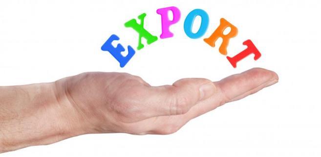 Eksport będzie rósł