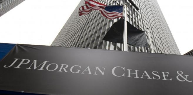 Szef JPMorgan, Jamie Dimon ocenił w zeszłym miesiącu straty spowodowane przez oddział inwestycyjny (CIO) na około 2 mld dolarów.