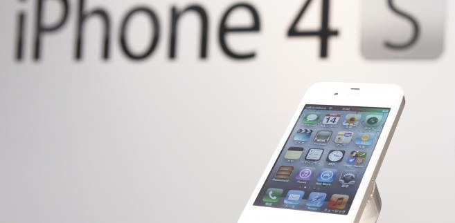Na wojnie operatorów na smartfony zyskają klienci