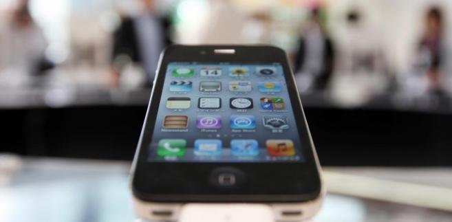 Użytkownicy iPhone'ów nie stanowią dużej grupy klientów, ale płacą najwyższe abonamenty – mówi DGP Joergen Bang-Jensen, prezes Play.