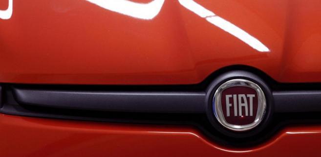 W tegorocznej produkcji tyskiej fabryki najwięcej będzie fiata 500, a w dalszej kolejności pandy classic i lancii ypsilon. W zakładzie powstaje też ford ka, na zlecenie koncernu Forda.