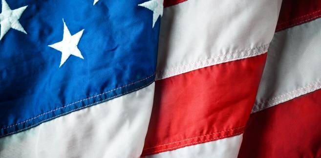 Jeszcze kilka miesięcy temu w USA liczono, że gospodarka amerykańska może się uniezależnić od problemów ekonomicznych w Europie.