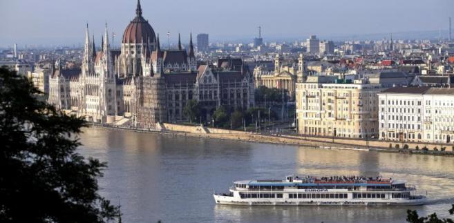 W 2012 roku Węgry zamrożą wydatki ministerialne i zaoszczędzą 466 mln euro.