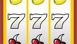 Właściciele punktów hazardowych występują przeciwko celnikom na drogę sądową, argumentując, że nie mają prawa aresztować maszyn do gry.