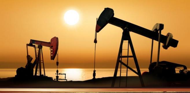 Gdy zauważamy spadek cen – niezależnie od tego, czy mówimy o ropie naftowej, czy też o akcjach spółek giełdowych – powinniśmy pamiętać, że ceny mogą spadać z dwóch powodów.