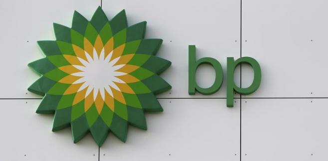 Bloomberg przypomina, że wartość rynkowa BP jest trzy razy mniejsza od światowego lidera, amerykańskiego koncernu Exxon Mobil, wycenianego przez rynek na 394 mld dolarów.