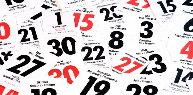 Roczna podstawa wymiaru składek na ubezpieczenia emerytalne i rentowe m.in. u pracowników w danym roku kalendarzowym nie może być wyższa od kwoty odpowiadającej trzydziestokrotności prognozowanego przeciętnego wynagrodzenia miesięcznego w gospodarce narodowej na dany rok kalendarzowy, określonego w ustawie budżetowej