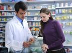 Rozgłos przy likwidacji apteki może być uznany za reklamę