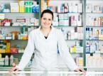 Rocznica apteki dla aptekarza: Ceny nie wzrosły o kilkanaście procent, a większość aptek nie upadła
