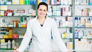 Przed wejściem w życie nowelizacji jej przeciwnicy podkreślali również, że pogorszy się dostępność do medykamentów na terenach wiejskich.