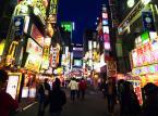 Kraj Przekwitłej Wiśni: Japońskiej gospodarce grozi recesja