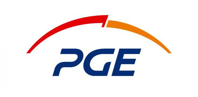 Opóźnienie bo...PGE pracuje nad modelem finansowania budowy elektrowni atomowej w Polsce.
