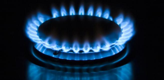 Niektórzy eksperci ostrożnie wypowiadają się o możliwości faktycznej liberalizacji rynku gazu w Polsce.